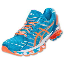 ASICS MENS RUNNING SHOES SNEAKERS GEL KINSEI 4   VARIOUS SIZES  FREE SHIPPING