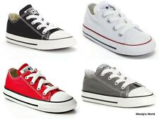 Converse All Star Sneakers for Toddlers NEW! SUPER CUTE!!!