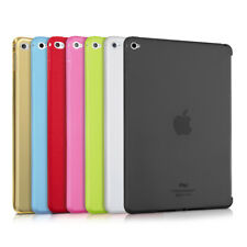 kwmobile TPU SILICONE COVER FOR APPLE IPAD AIR 2 SOFT CASE SILICON BUMPER