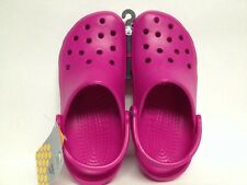 Crocs Classic Candy Pink (Kids US Size 5)