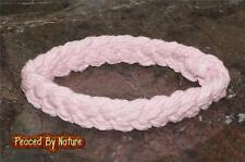 Sailor Knot Nautical rope Friendship surfer Bracelet PINK SMALL MEDIUM