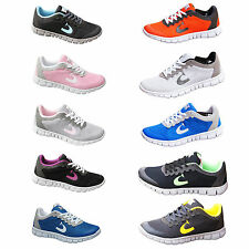 New Fashion England Mens Womens Breathable Recreational Shoes Sport Casual Shoes