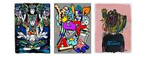 ~~~NEW IKEA ART EVENT 2015 COLLECTION POSTERS~~~