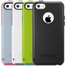 100% Authentic OtterBox Defender Series Case For iPhone 5C