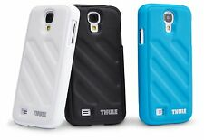 NEW Genuine Thule Gauntlet 1.0 Samsung Galaxy S4 Slim Case Cover | Free Ship!