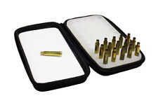 New Case Lube Pad Loading Tray Reloading 50 Round Reload 223 243 308 300WSM 243
