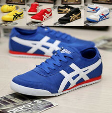 New 2015 Fashion England Mens Boat Shoes Breathable Sneakers Sport Casual Shoes