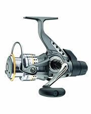 Daiwa Procaster X Fixed Spool Reel