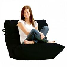 Big Joe Roma Chair bean bag Game Room Dorm Seat TV movie teen kids colors NEW