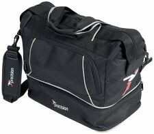 Senior Players Bag - Football - Rugby - Precision ( 49 x 29 x 47cm )