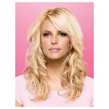 """Hairdo 20"""" Wavy Extensions by Jessica Simpson and Ken Paves"""
