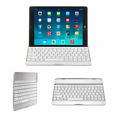 Ultra Fino Bluetooth Inalámbrico Teclado Funda Con Soporte Para Apple Mini iPad