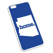Arizona AZ Home State Slim Fit Case for Apple iPhone 6 6s Plus