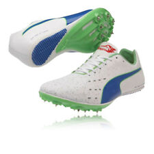 Puma TFX Sprint v5 Mens Running Training Sport Track Spikes Shoes Trainers