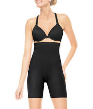 ASSETS Red Hot Label by SPANX Firm Control High-Waist Mid-Thigh Shaper Shapewear