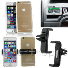 SUPPORT VOITURE (G2) + HOUSSE COQUE SILICONE TPU POUR IPHONE AU CHOIX