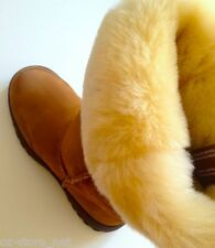 NEW ALPINE CLASSIC TALL Ugg Boots | Handmade in Australia | EXPRESS POST AU