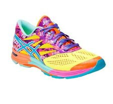 [bargain] Asics Gel Noosa Tri 10 Womens Running Shoe (B) (0739) | WAS $200.00