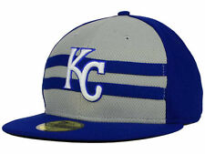 Official 2015 MLB All Star Game Kansas City Royals New Era 59FIFTY Hat