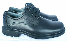 Airflex Senior School Shoes Limited Sizes Discount Price