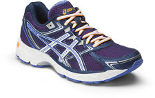 [bargain] Asics Gel Equation 7 Womens Running Shoe (B) (5001) | NEW!