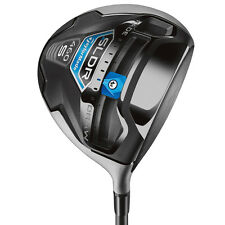 TaylorMade Golf SLDR S Driver - Brand NEW