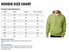 Pirate Skull and Crossbones Math Pi-Rate Hoodie Funny Sweatshirt