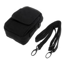 Molle Waist Pack Sling Shoulder Bag Utility Outdoor Sports Waist Pouch