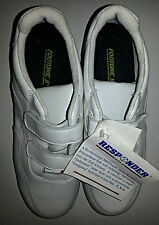 Etonic II Walkabouts Shoes - Quick Release - 7 1/2 EE - 3 Colors to Choose - NIB
