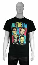 All Time Low Popart T-shirt