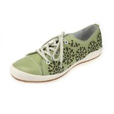 Josef Seibel Caspian 02 Womens Pistachio Shoe UK 3 / EU 36