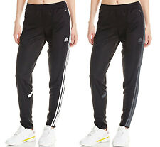 NEW WOMEN'S ADIDAS CONDIVO 14 TRAINING PANTS Sz XS - XL G89318 TRACK