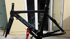 Planet X STEALTH Pro Frame MEDIUM