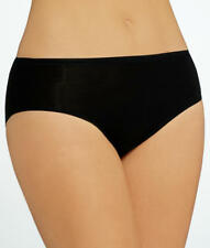 TC Fine Intimates Wonderful Edge Modal Hipster Panty - Women's