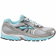 [bargain] Brooks Ariel Womens Running Shoes (B) (548) | RRP $260.00