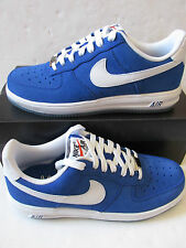 nike lunar force 1 14 mens trainers 654256 400 sneakers shoes