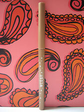 STILA~ Smudge Stick Waterproof Eyeliner~ GILDED (gold bronze)~ Brand NEW!