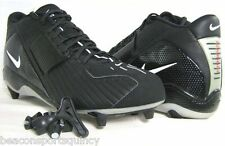 Nike Air Zoom Torque D Football Cleats 7-stud cleats (tool included) 306091-011