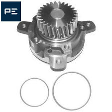 Volvo FH12/FM12 Ver 2 (02-09) Water Pump (D12C Engines) - 20734268