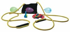 New 3 Person Water Balloon Launcher