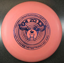 Gateway Disc X out Practice putter and approach discs GREAT SKY DISC GOLF