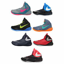 Nike Prime Hype DF 2015 Mens Basketball Shoes Sneakers Trainers Pick 1