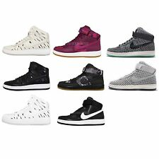 Wmns Nike AF1 Ultra Force Mid Print / Joli Womens Casual Shoes Sneakers Pick 1
