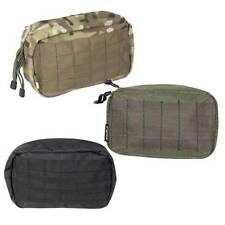 Viper Tactical Utility Pouch MOLLE Medium Army Spec Ops SWAT Airsoft