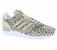 NEW adidas Men's Shoes Trainers adidas ZX 700 Shoes Casual B34330