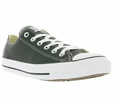 NEW CONVERSE Sneaker Chucks Leather Unisex Classic Unisex 132174C CT OX