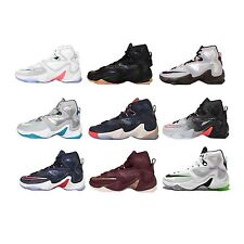 Nike Lebron XIII EP 13 Lebron James Cavaliers Mens Basketball Shoes Pick 1
