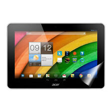 kwmobile  SCREEN PROTECTOR FOR ACER ICONIA A3-A10 / A3-A11 CRYSTAL CLEAR
