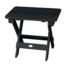 Phat Tommy Folding Table