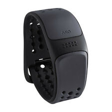 Mio Link Strapless Heart Rate Wristband
